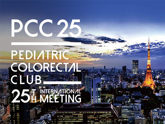 COLORECTAL CLUB